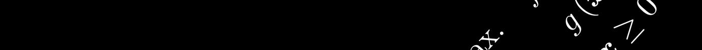HONMA LAB
